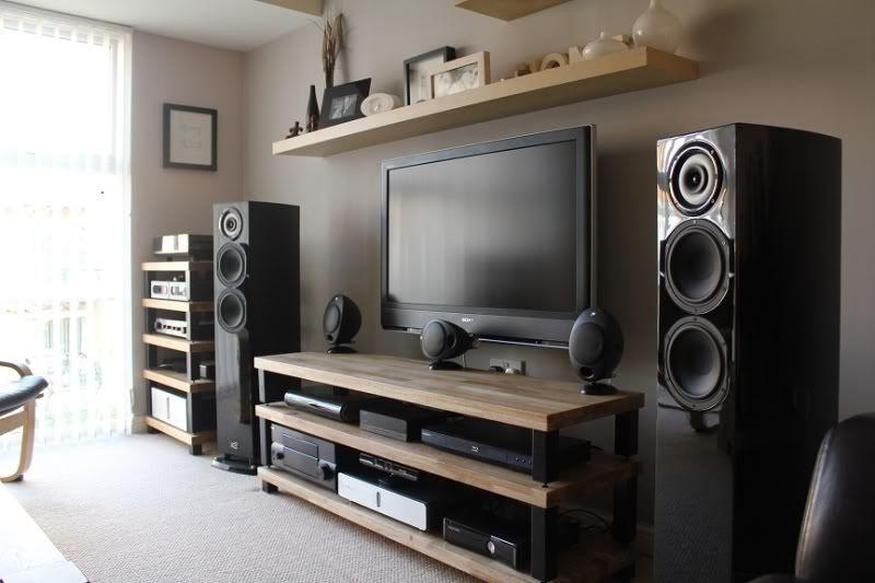 Audio ir video technikos išperkamoji nuoma